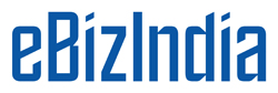Ebizindia - Web Maintenance company